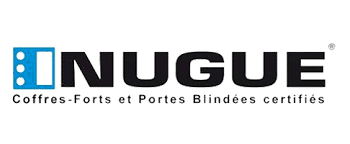 nugue_logo